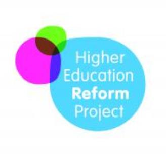 Higher Education Reform Experts