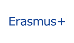 Have your say in the Erasmus+ Generation Declaration!
